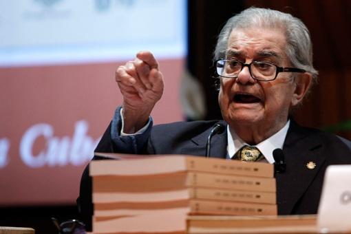 Historiador mexicano insta a salvar lenguas indígenas