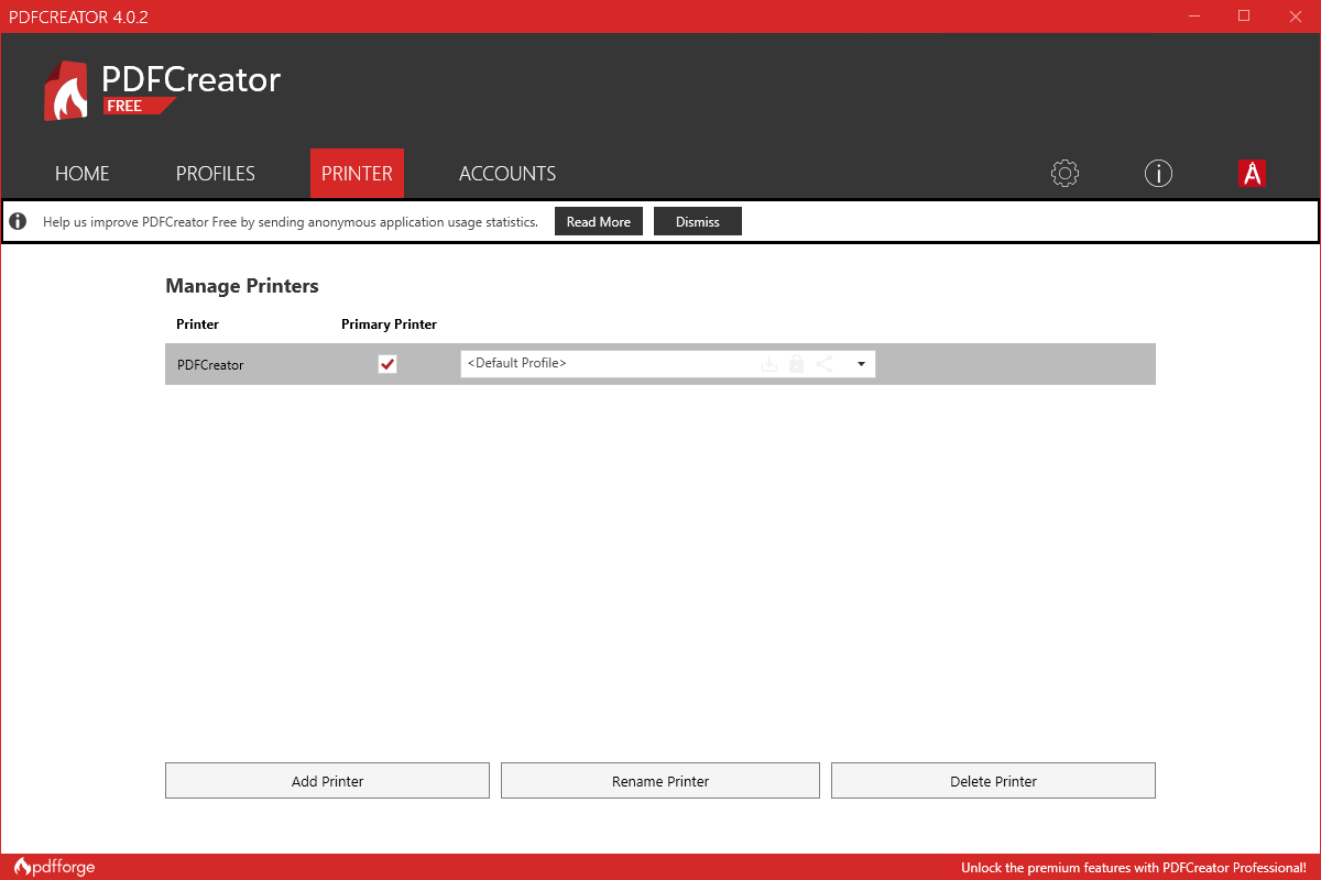 PDFCreator 4.0.2