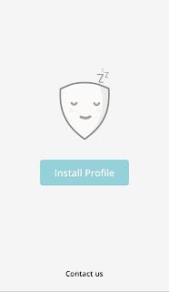 [FREE iPHONE APP] BetterNet – FREE Unlimited VPN Service