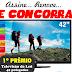 """Assine ou Renove com O Santarritense e concorra a TV de 42""""e muito mais!"""