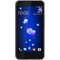 HTC U11 - Specs