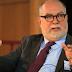 Ανοιχτό ενδεχόμενο για νέα μέτρα το 2019 και το 2020 άφησε ο επικεφαλής του EuroWorking Group