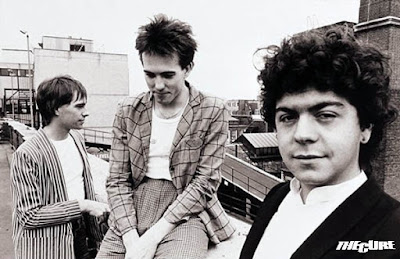cure-1979