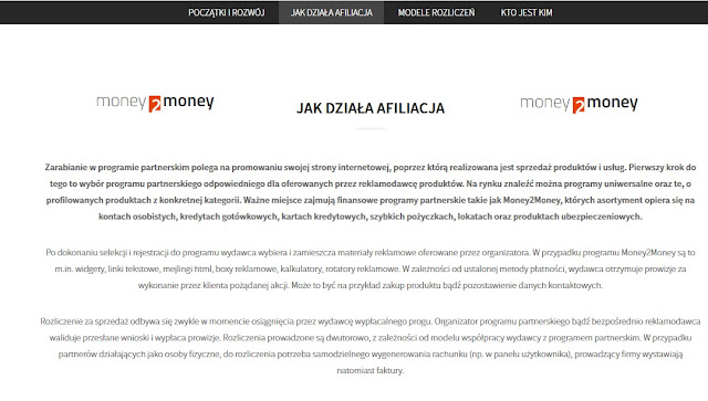 https://www.money2money.com.pl/rejestracja-partnerow/?idPartner=124938
