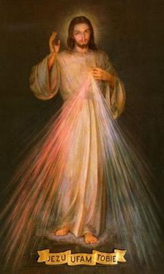 Diálogo de Deus Misericordioso Com a Alma Que Busca a Perfeição: