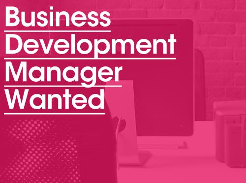 Jobsksr Jobs For Business Development Manager