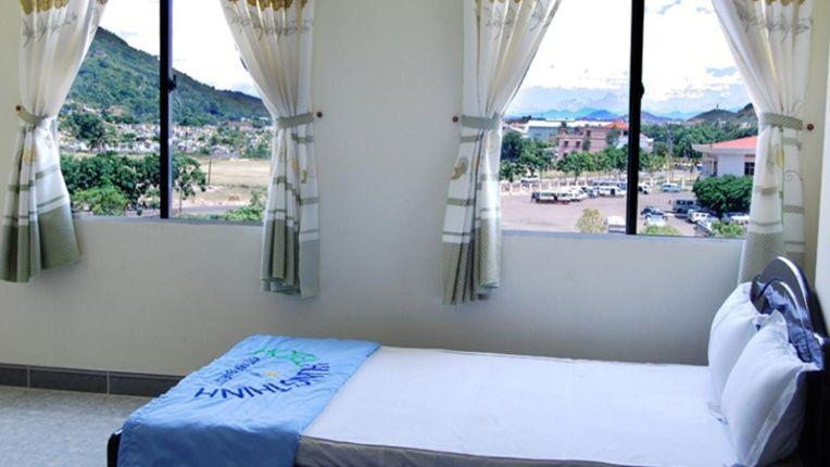 20 khách sạn Quy Nhơn, Bình định giá rẻ 100k, gần trung tâm và biển