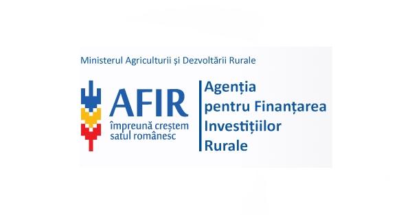 Derularea măsurilor active din cadrul PNDR 2014-2020 și stadiul depunerii proiectelor la nivelul județului Suceava
