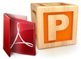 P is for PDF Software