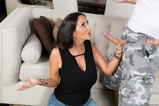 Ava Addams : Stay Away From My Daughter ## BRAZZERS i6rpvjecgw.jpg