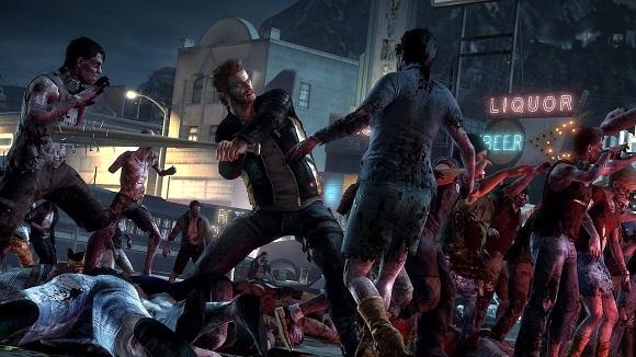 dead-rising-3-apocalypse-edition-pc-screenshot-www.ovagames.com-5
