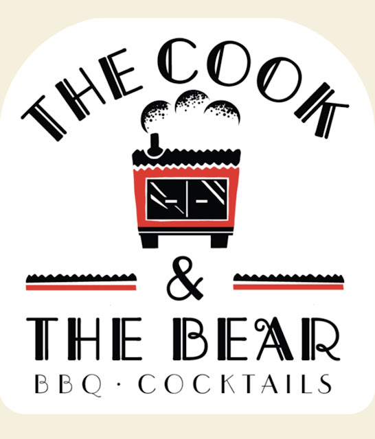 The Cook and the Bear