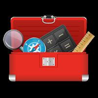 Smart Tool - Free App Download