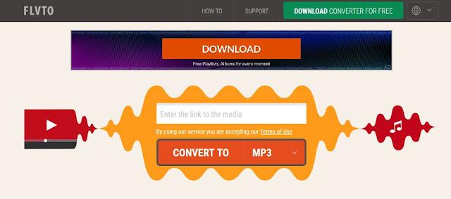 4 Cara Download Lagu Mp3 Di Laptop Dan Di Hp Android Lengkap