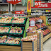 'Afval scheiden begint in de supermarkt'