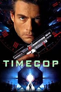 Watch Timecop Online Free in HD