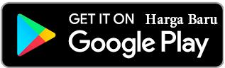 Google Play Harga Baru