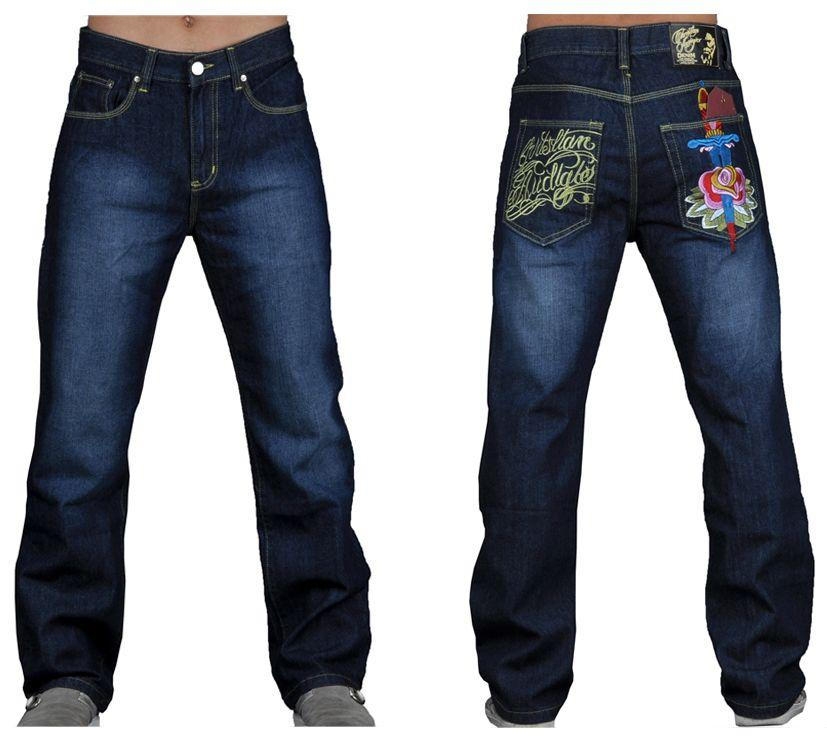 Cheap Clothing For Men Wholesale Clothing For Men
