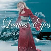 [2005] - Elegy [EP]