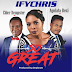 MUSIC: Ifychris Ft. Elder Denpster, Agulata Bezi - So Great