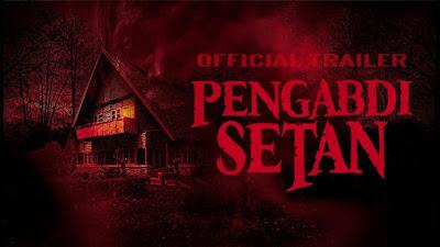 Download Film Pengabdi Setan (2017) Full Movies