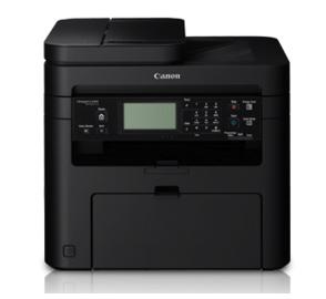 Canon imageCLASS MF217w Printer Drivers Download