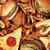20 deliciosas y nutritivas cenas fáciles de hacer