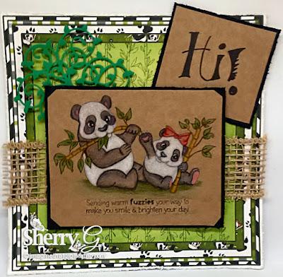 https://4.bp.blogspot.com/-JvrhIBaC9uI/WIxP7dtNrPI/AAAAAAAAAqE/ulDftW2WIfE7Ssxih7msRxC2XONjtruEgCLcB/s400/ITD-Pandas-Sherry.jpg