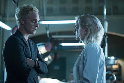 izombie_season-1_liv-and-blaine