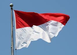 10 Fakta Unik Tentang Negara Indonesia