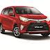 Harga dan Kredit Toyota Calya  Pekanbaru Riau Terbaru  2018
