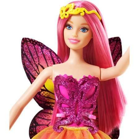 Download 55 Hd Barbie Doll Images Pictures Photos For Whatsapp