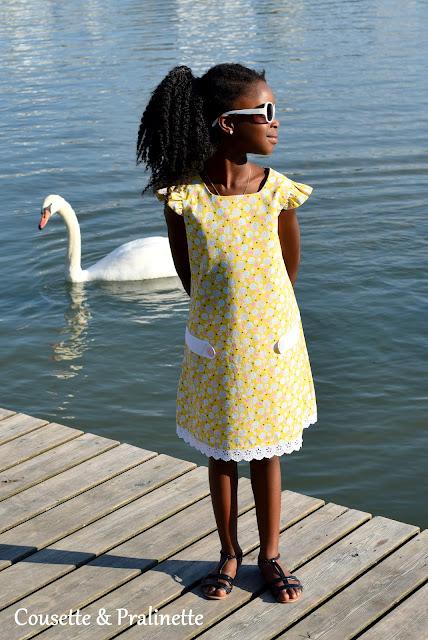 http://cousette-et-pralinette.blogspot.ca/