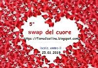 https://fioredicollina.blogspot.com/2019/01/5-swap-del-cuore.html