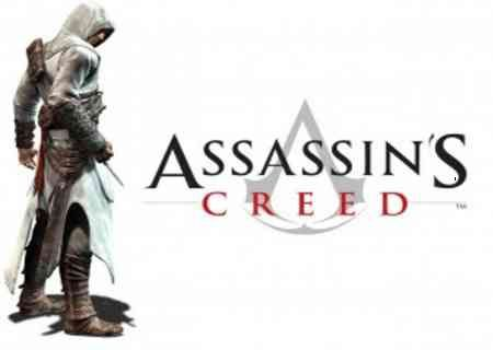 Assassins Creed 1 Game Review
