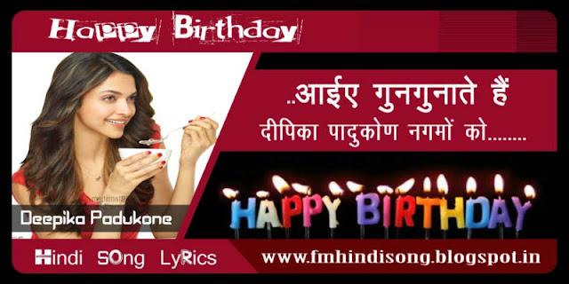 Happy-Birthday-Deepika-Padukone-5-january-1986