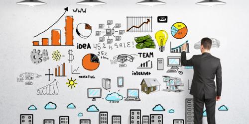 Xây Dựng Kế Hoạch Marketing Hoàn Chỉnh Bước 3