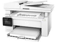 HP LaserJet Pro MFP M130fw Baixar Driver em Windows, Mac, Linux