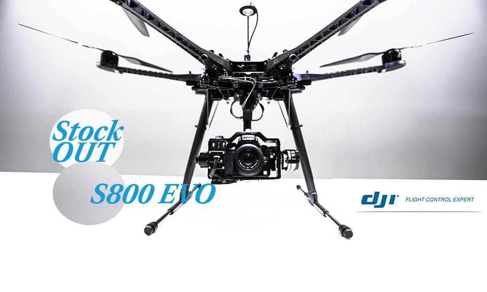 drone dji combo  | 1200 x 630