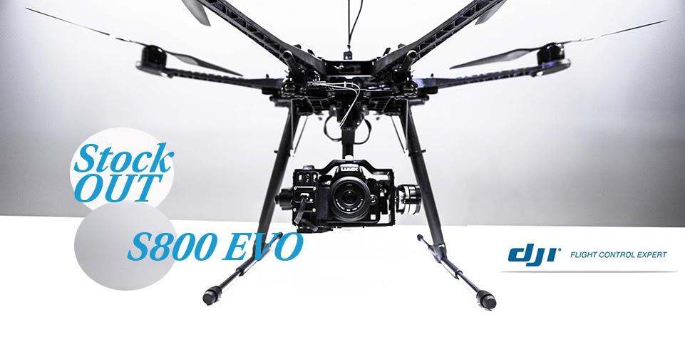 drone dji harga 8 jutaan  | 1024 x 731