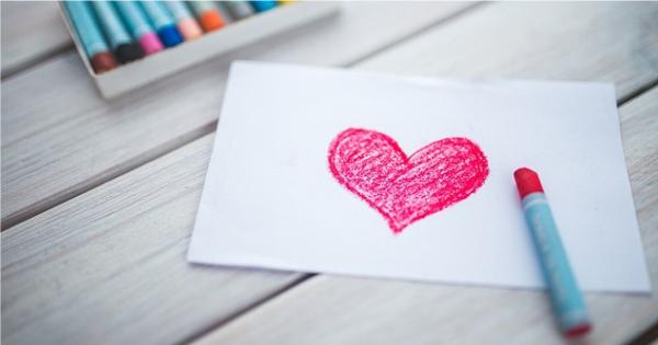 40 Kata Kata Tere Liye Tentang Cinta Paling Menyentuh Hati
