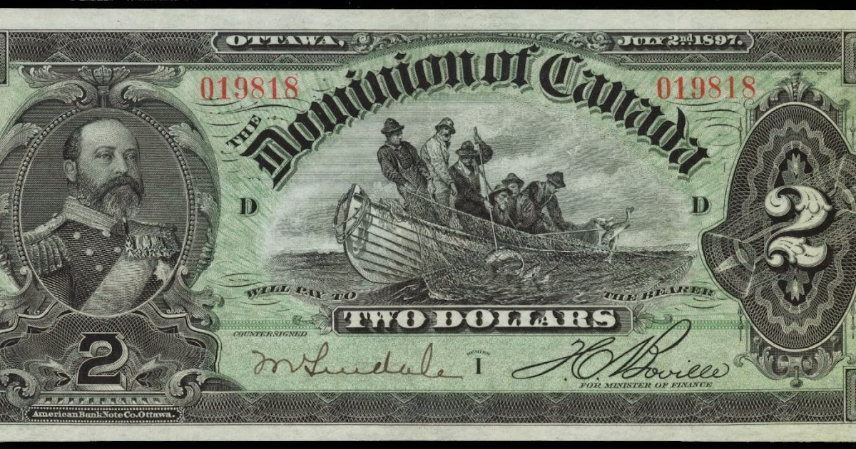 Red Seal Five Dollar Bills 1928  1963  Values and
