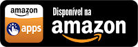 Loja apps amazon
