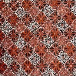 gambar-ragam-hias-geometris-3