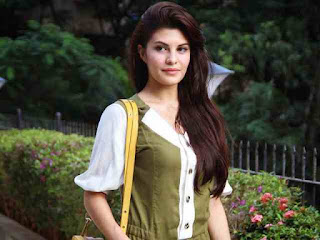 jacqueline-fernandez-wiki-biography-height-weight-family