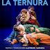 """Teatro: """"La Ternura"""" en Teatro Abadía"""