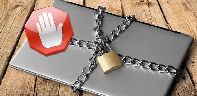 Anti Ransom 3.0, nueva versión con importantes novedades y 100% libre