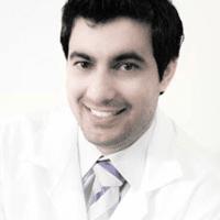 dr. Rodolfo Aurelio