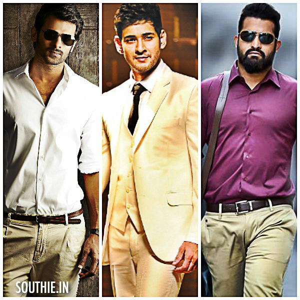 Janatha Garage to get 100 cr share at the Box office? After Mirchi and Srimanthudu, Koratala Siva to better himself and NTR after Nannaku Prematho to deliver his best at the box office. Prabhas latest in 2016, Mahesh Babu latest in 2016, NTR, janatha Garage news in 2016, Janatha garage images 2016, First look, Latest images, of NTR, Mahesh Babu and Prabhas