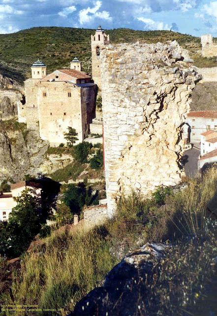 castielfabib-murallas-torre-hospital